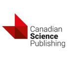 Canadian Science Publishing